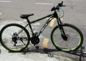 Mountain-Bike-7