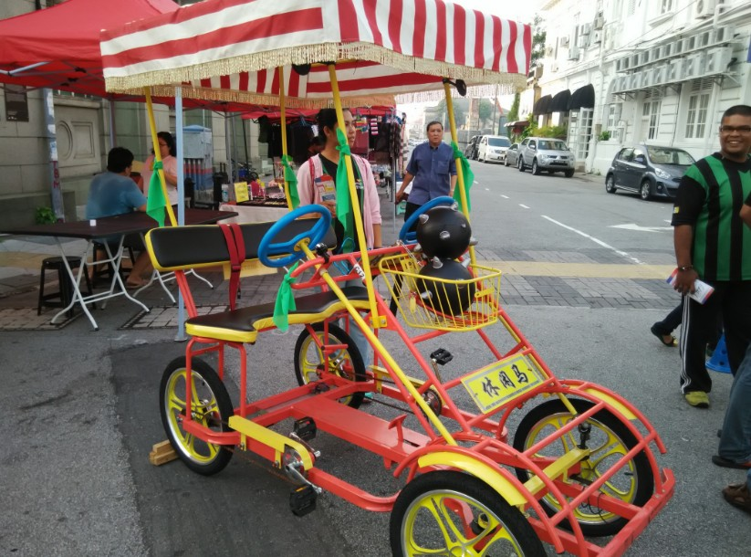 penangbicyclerental-coderunnergame2